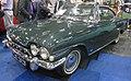 1964 Ford Consul Capri 1.5 Front.jpg