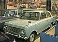 1964 Vauxhall Viva Deluxe Heritage Motor Centre, Gaydon.jpg