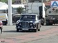 1965 Wolseley 6-110 MK2 Overdrive (4382418522).jpg