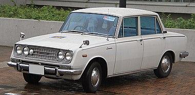 1966-1967 Toyopet Corona.jpg