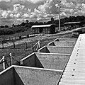 1966 Domaine expérimentale de La Sapinière à Bourges-1-cliche Jean-Joseph Weber.jpg