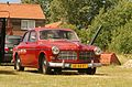 1966 Volvo Amazon (9502350819).jpg