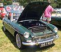 1967 MG B GT.jpg