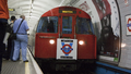 1967 tube stock farewell at Seven Sisters.png