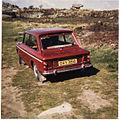 1968 Singer Chamois Mk.2 (16415032199).jpg