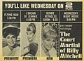 1969 WLW-D TV GUIDE AD - afternoons.JPG