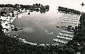 1970-Hafen.jpg