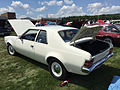 1970 AMC Hornet 2-door base model 2015-AMO-meet 3of5.jpg