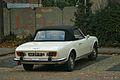 1971 Peugeot 504 Cabriolet (10498126916).jpg