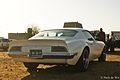 1971 Pontiac Firebird (15513639439).jpg