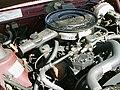 1972 AMC Javelin SST burgundy FLer.jpg