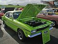 1972 Ford Capri GT (5125135141).jpg