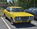1972 Ford Cortina (15783885512).jpg