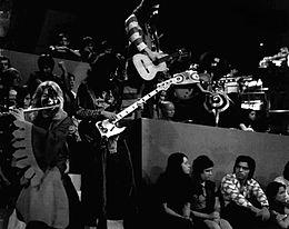 1972 Osanna Italian progressive.jpg