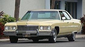 Cadillac de Ville series - Wikipedia on 91 cadillac cts, 91 cadillac fleetwood, 91 cadillac eldorado biarritz, 91 cadillac sts, 91 cadillac allante, 91 cadillac deville, 91 cadillac brougham, 91 cadillac hoods, 91 caddy seville, 91 cadillac eldorado touring coupe,