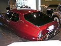 1973 Citroen SM GT Coupe (2295503236).jpg