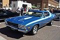 1973 Plymouth Roadrunner (28970498004).jpg