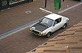 1973 Renault 17 TL (15113812671).jpg