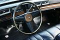 1974 Cadillac Coupe de Ville (22).jpg