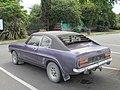 1974 Ford Capri 3000 GXL Automatic (35998417316).jpg