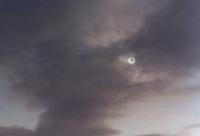 1979 eclipse 3.tif