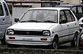 1985-1986 Subaru Rex u.jpg