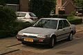 1986 Honda Accord 1.6 LX (9502310209).jpg