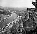 19870827270NR Königstein Festung Königstein Blick zur Königsnase.jpg
