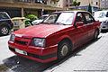 1987 Opel Ascona i200 (5860948453).jpg