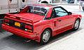 1987 Toyota MR2 T-Bar AW11.jpg