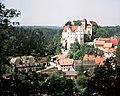 19880514060NR Hohnstein Burg.jpg
