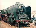 19880917.Niederau 150 Jahre Eisenbahn.-015.jpg