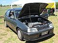 1989 Opel Kadett GSi 16v (8568295410).jpg