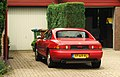 1990 Toyota MR2 2.0 Twin Cam T-Bar (9136078238).jpg