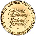 1991 Mount Rushmore Half Eagle (reverse).jpg