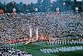 1994 World Cup.jpg