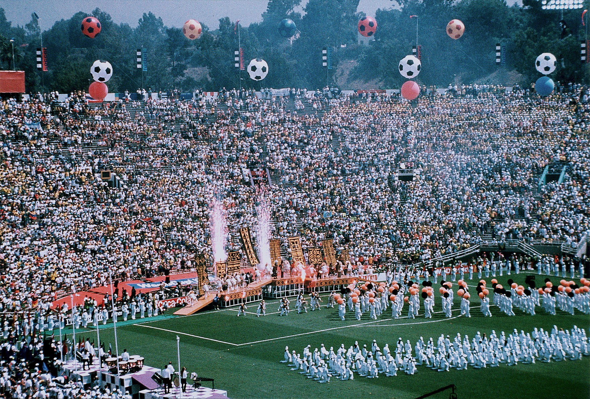Rose Bowl Wikipedia