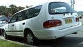 1995-1997 Toyota Camry (SXV10R) CSi station wagon 04.jpg