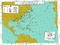 1997 Atlantic hurricane season map.png
