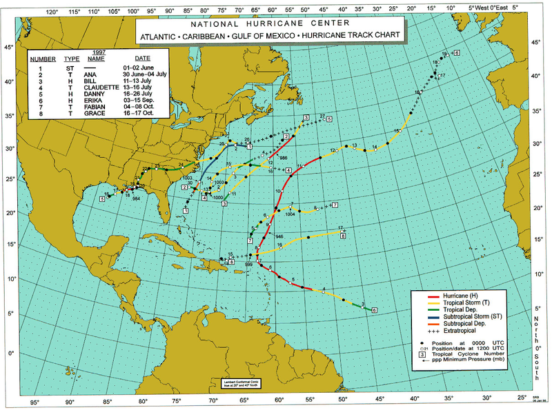 File:1997 Atlantic hurricane season map.png