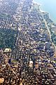 19990630 03 Lakeview neighborhood, Chicago, IL (6697582435).jpg