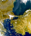 1999 satellite picture of Western Turkey.png