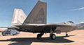 199th Fighter Squadron - Lockheed Martin F-22A LRIP Lot 3 Block 20 Raptor 03-4061.jpg