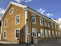 1Trosa Stadshotell - Vastra Langgatan.jpg