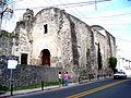 1 Antiguo Templo y Hospital de la Santa Cruz M-17-065-05-00.jpg