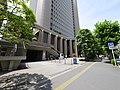 1 Chome Kanda Surugadai, Chiyoda-ku, Tōkyō-to 101-0062, Japan - panoramio (18).jpg