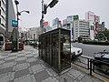 1 Chome Nishiikebukuro, Toshima-ku, Tōkyō-to 171-0021, Japan - panoramio (26).jpg