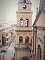 1 Iglesia Santa Cruz.jpg