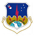 1stsad-emblem.jpg