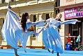 20.7.16 Eurogym 2016 Ceske Budejovice Lannova Trida 014 (28186443840).jpg